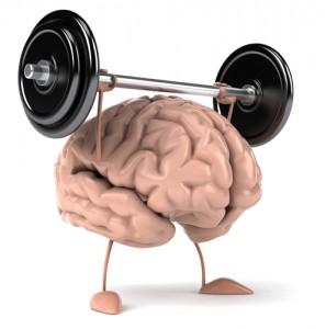 geistige Fitness