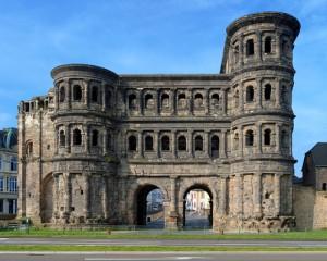 Porta_Nigra_Trier